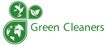 Green Cleaners Adelaide